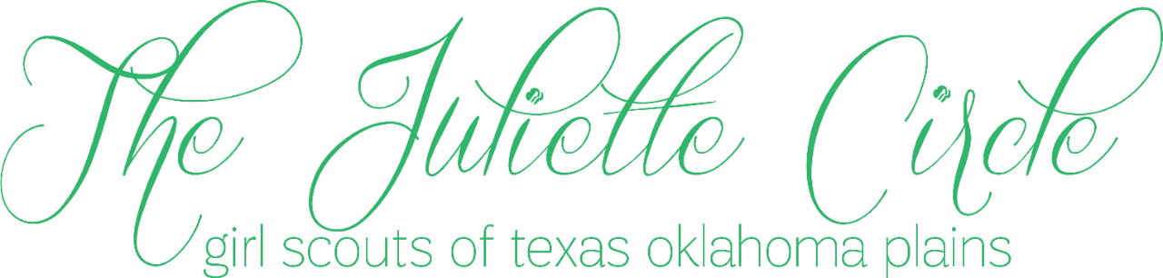 Juliette_Circle_Logo_2017